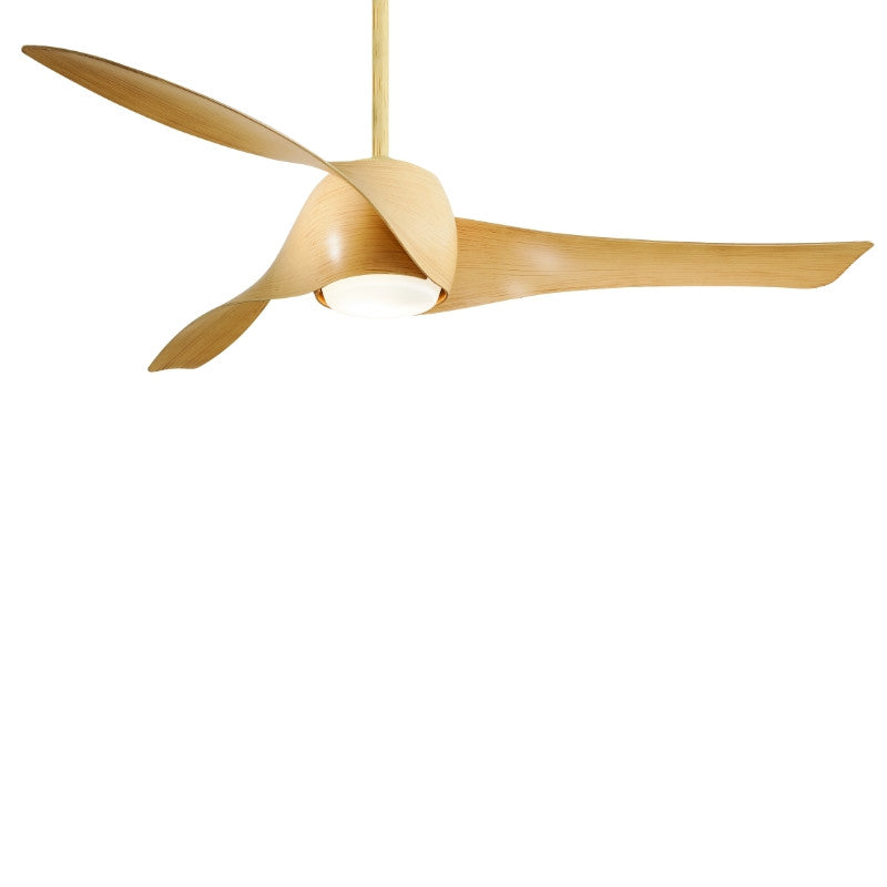 "Artemis 58"" Ceiling Fan"