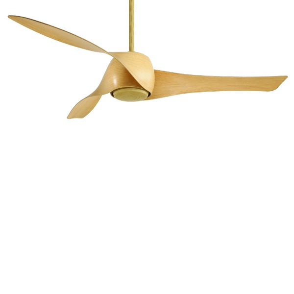 "Artemis 58"" Ceiling Fan by Minka Aire"