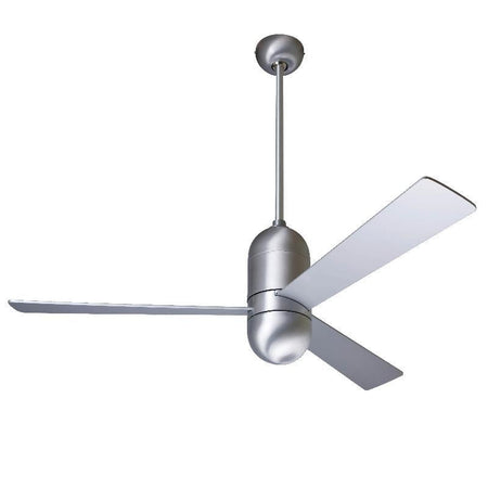 "Aria|Aurora 2 40""/48""/52"" Ceiling Fan by Iconic Fan Company"