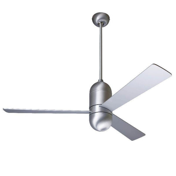 "Cirrus 36""/42""/52"" Ceiling Fan by Modern Fan Co."