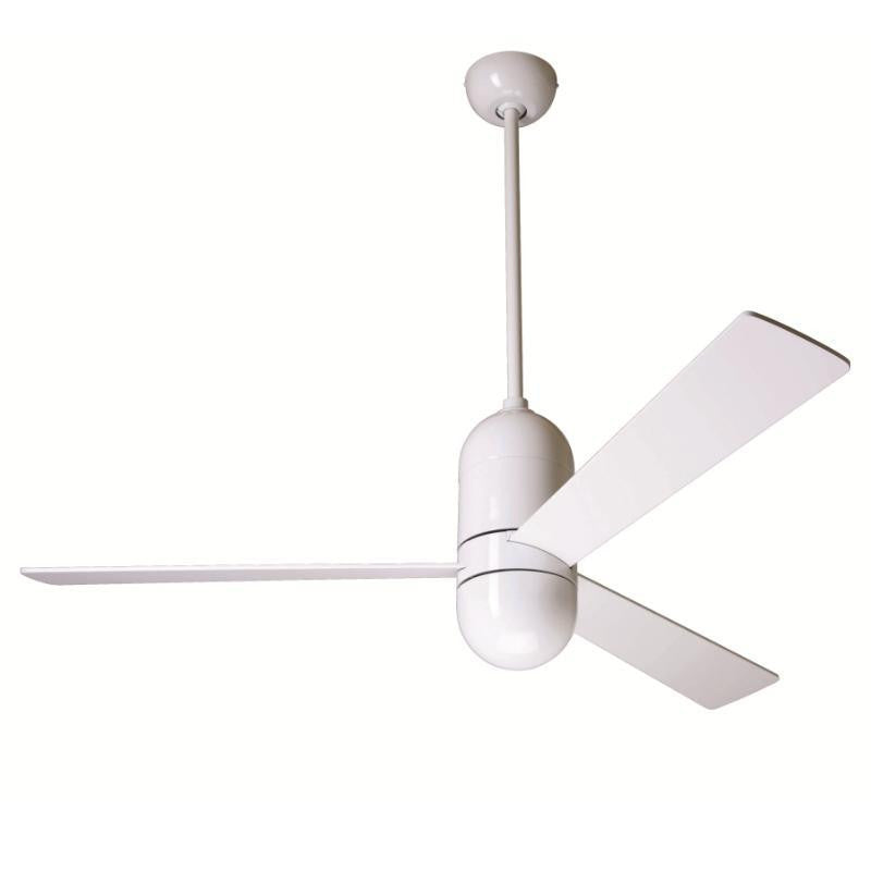 "Cirrus 36""/42""/52"" Ceiling Fan"