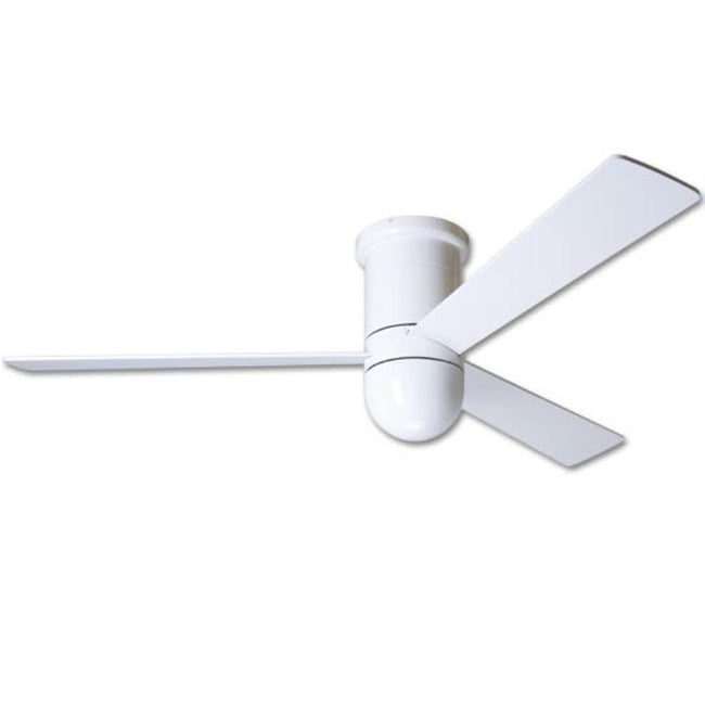 "Cirrus Hugger 36""/42""/52""Ceiling Fan by Modern Fan Co."