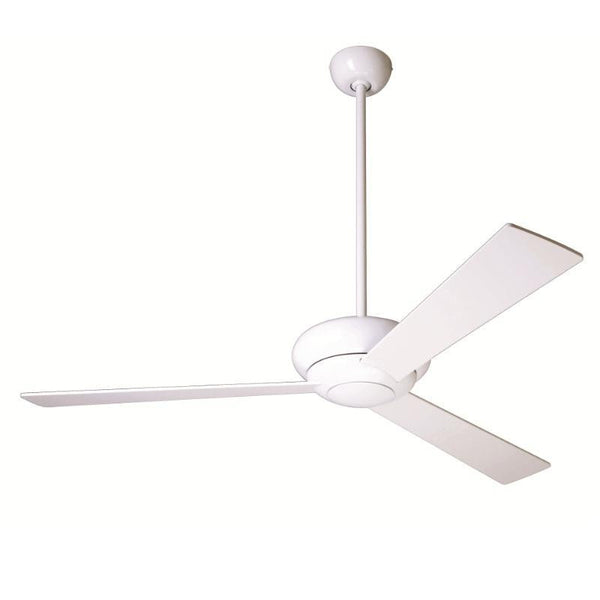"Altus 36""/42""/52"" Ceiling Fan by Modern Fan Co."