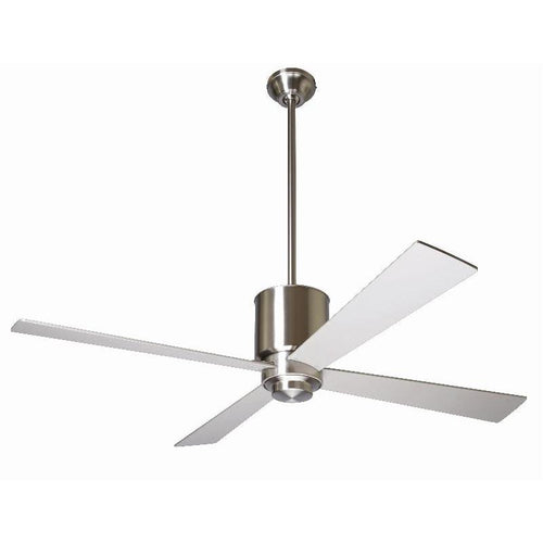 "Lapa 42""/52"" Ceiling Fan by Modern Fan Co."