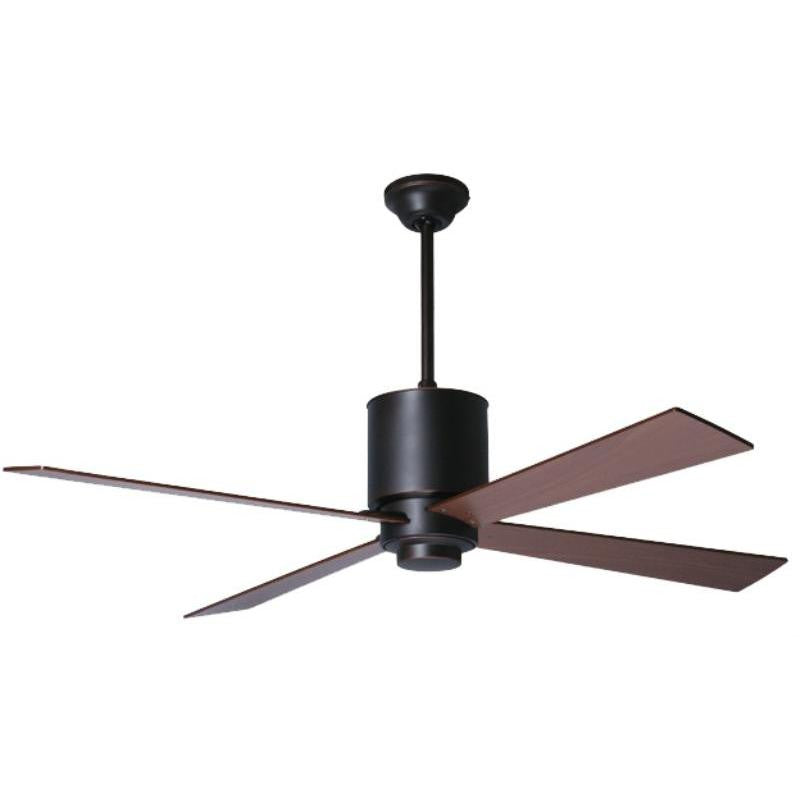 "Lapa 42""/52"" Ceiling Fan"