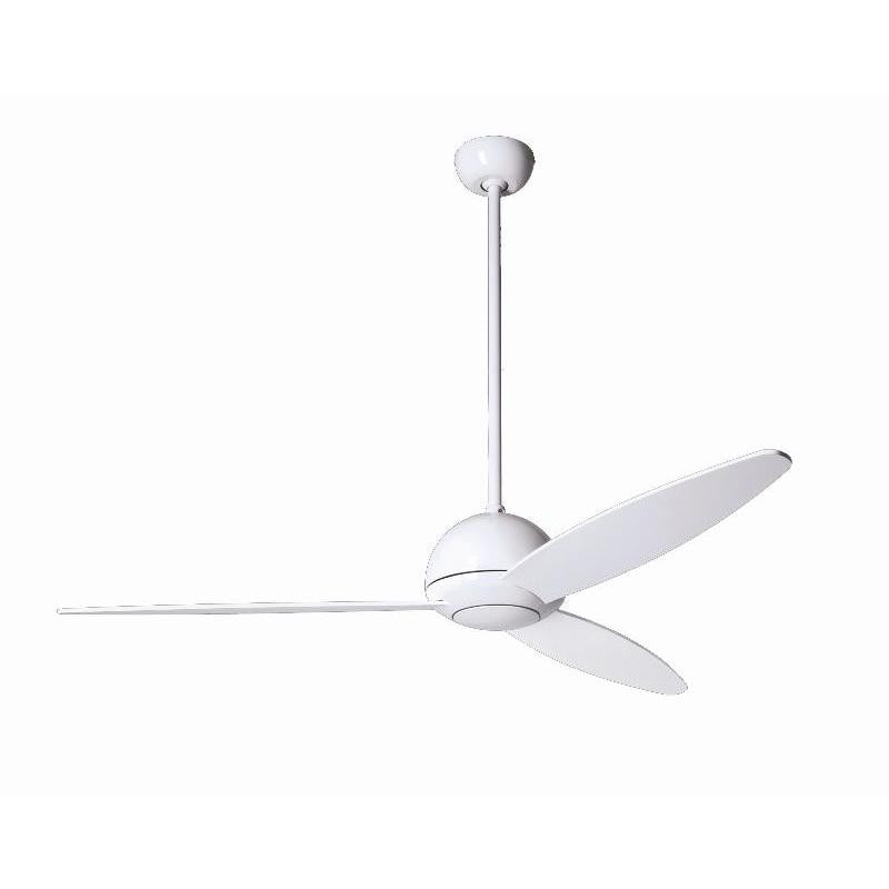 "Plum 42""/52"" Ceiling Fan"