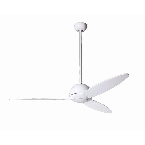 "Plum 42""/52"" Ceiling Fan by Modern Fan Co."
