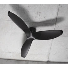 "Load image into Gallery viewer, AE3 43""/50"" Ceiling Fan by Aeratron"
