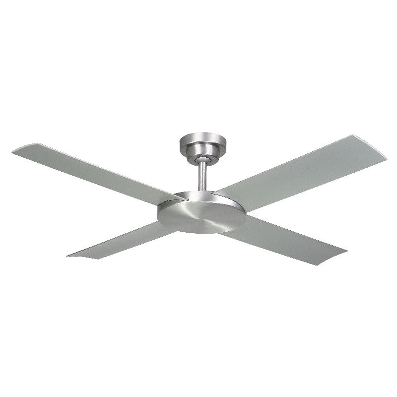 "Revolution 52"" Ceiling Fan"