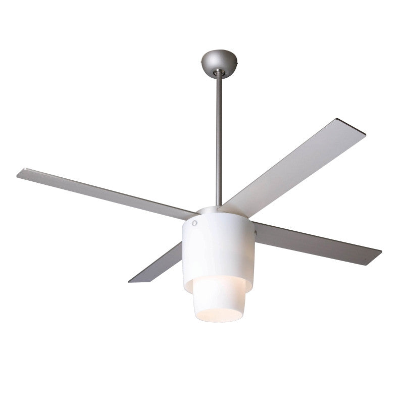 Halo 4252 ceiling fan goods of desire halo 4252 ceiling fan mozeypictures Image collections
