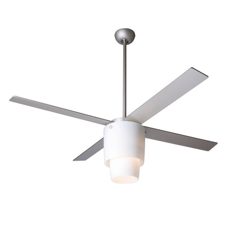 "Industrie II 52"" Ceiling Fan by Hunter Fan Co."