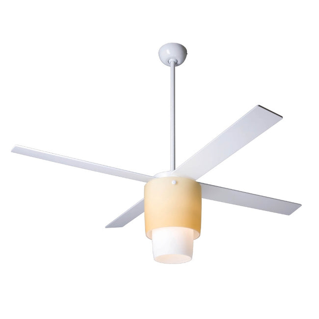 "Halo 42""/52"" Ceiling Fan by Modern Fan Co."