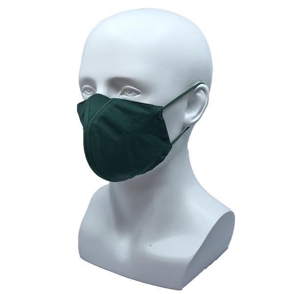 WHY-Y Mask, Green
