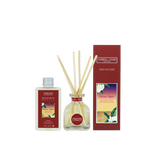 Havana Nights 100ml Diffuser Set by Carroll&Chan