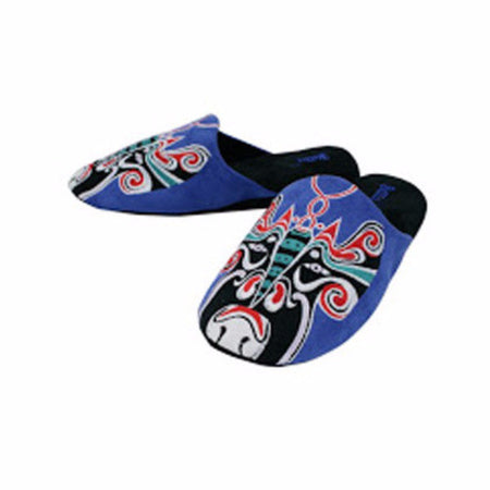 Havaianas Slim Animals Flip Flops, Black/Black