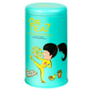 Or Tea? Kung Flu Fighter | Fruit and Herbal Infused Loose Leaf Tea