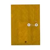'Department of Propaganda' A4 file folder
