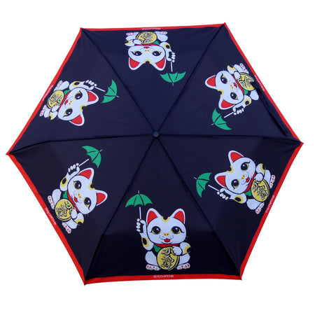 'Yaumati' Ultralight Umbrella