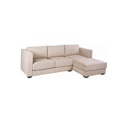 BISCUIT 1-seat sofa