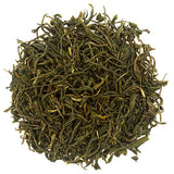 Or Tea? Mount Feather | Organic Chinese Green Tea Sachets