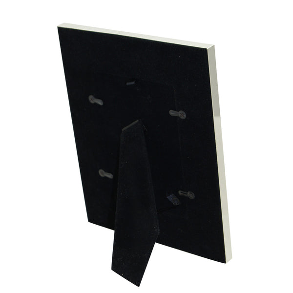 'Paraphernalia' 4R padded photo frame