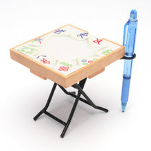 Load image into Gallery viewer, Memo Holder, Mahjong Table