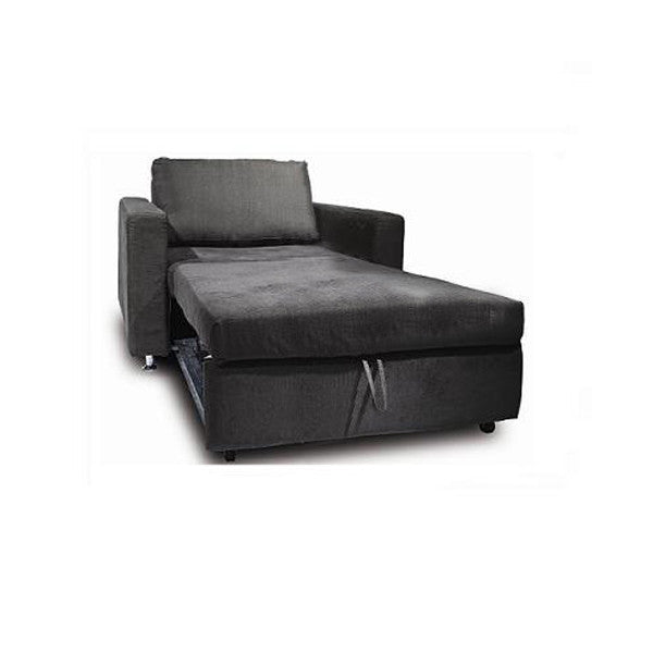 SPECTRA 1-seat sofa bed