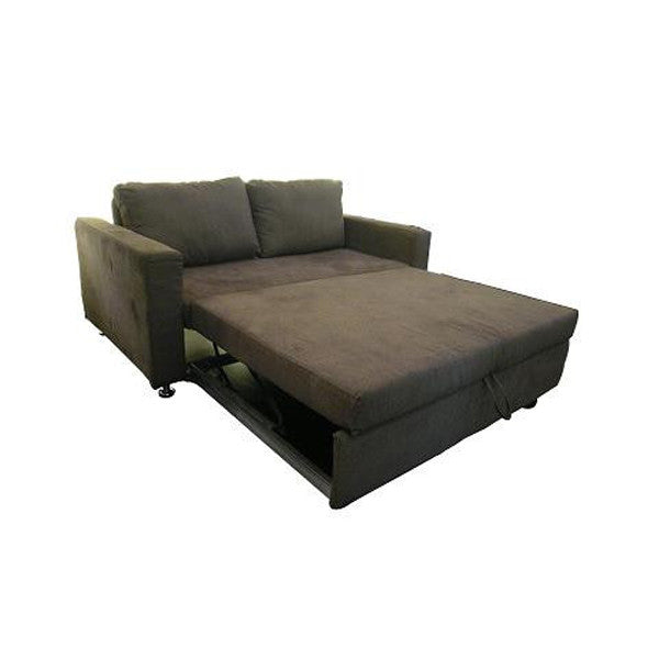 Incredible 2 Seater Sofa Bed Home And Textiles Evergreenethics Interior Chair Design Evergreenethicsorg