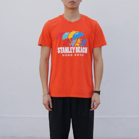 'Stanley Sport Association' t-shirt