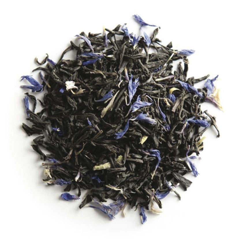 OR TEA Duke's Blues 15-Sachet Pack