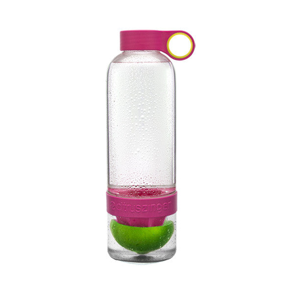 ZING ANYTHING Citrus Zinger - pink