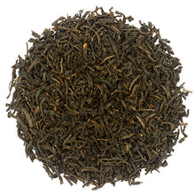 Load image into Gallery viewer, Or Tea? Towering Kung Fu | Chinese Black Loose Leaf Tea