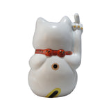 'Angry Cat' (large, white), Lifestyle Products, Goods of Desire, Goods of Desire