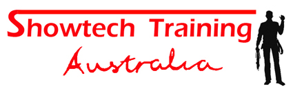 Showtech Training