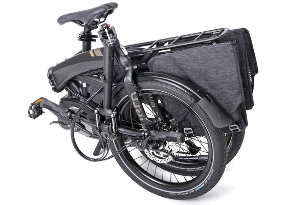 Bucketload Pannier