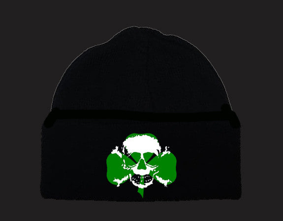 Toques / Beanies (out of stock)