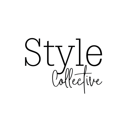 Style Collective Online