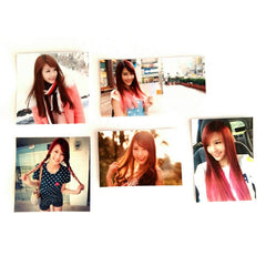 custom photo stickers singapore