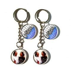 custom photo keychain singapore