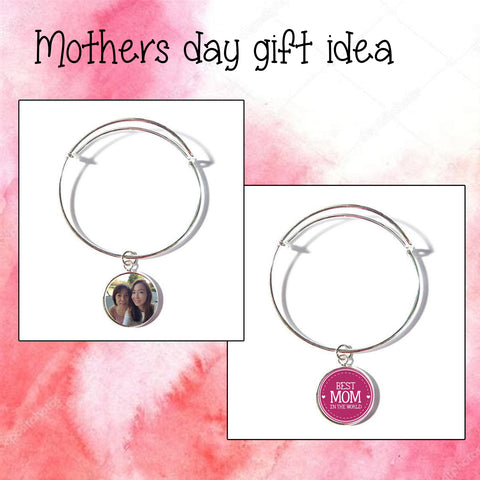 Mothers Day Bangles