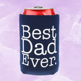 Dad Can Drink Holder