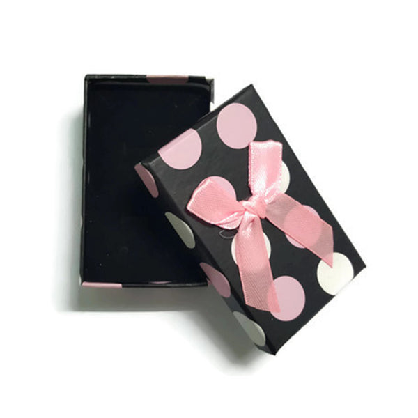 Add On Gift Boxes