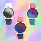 Ombre Watches