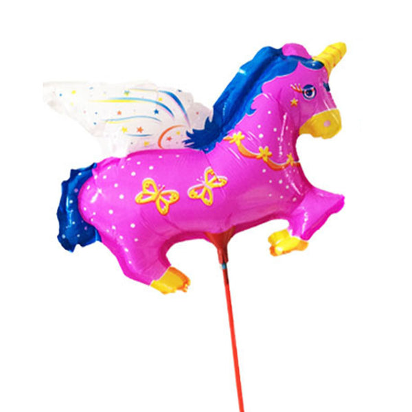 Unicorn Balloon