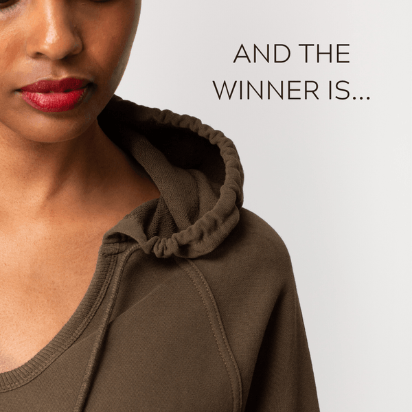 Our Mother's Day Giveaway Winner Is..... | Miles From