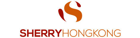 Sherry Hong Kong