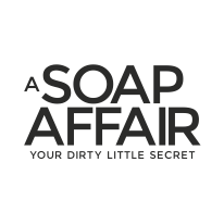 A Soap Affair
