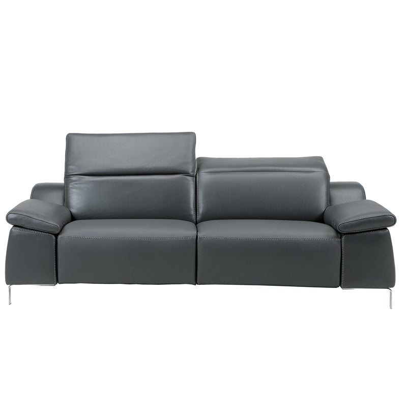 "Bellini ""Sofia"" Power Reclining Sofa"