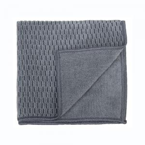 E-cloth Baby Stroller & Car Seat Cleaning Cloth