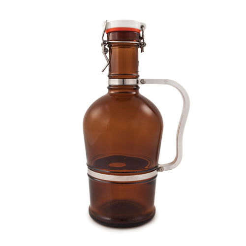 True Moonshine Growler